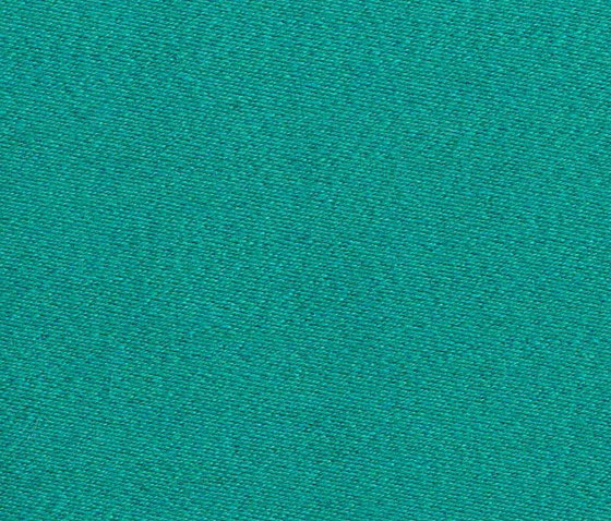 Solo Sumatra di rohi | Tessuti tende