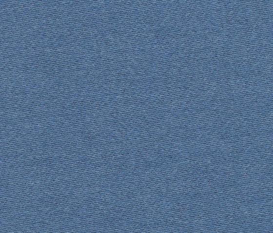 Solo Alpin di rohi | Tessuti tende