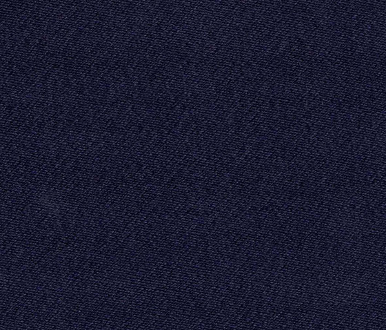 Solo Amur di rohi | Tessuti tende
