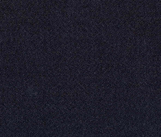Solo Nero by rohi | Curtain fabrics