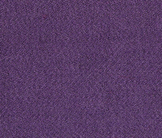 Solo Crocus by rohi | Curtain fabrics