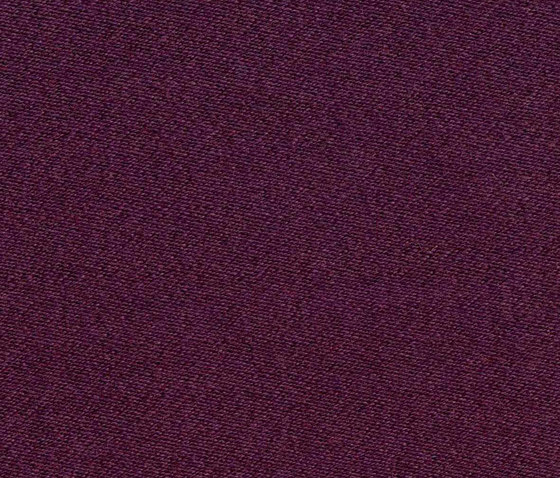 Solo Prune by rohi | Curtain fabrics