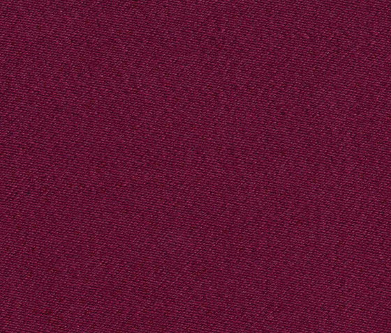Solo Merlot by rohi | Curtain fabrics