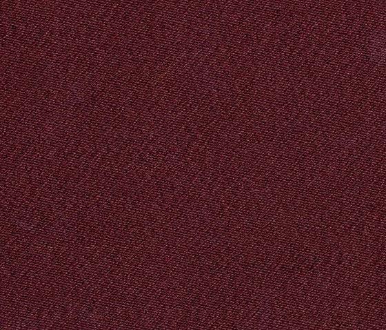 Solo Magma di rohi | Tessuti tende