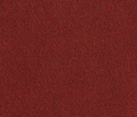 Solo Kandis von rohi | Vorhangstoffe
