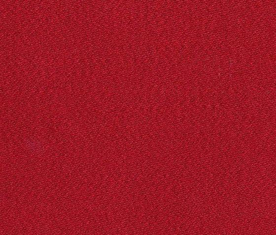 Solo Vino by rohi | Curtain fabrics