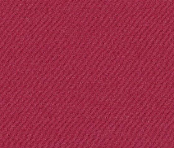 Solo Magenta de rohi | Tissus pour rideaux