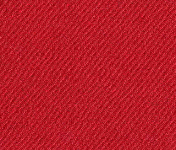 Solo Cherry by rohi | Curtain fabrics