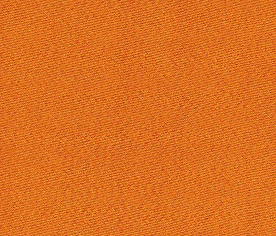 Solo Safran di rohi | Tessuti tende