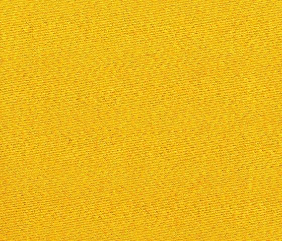 Solo Banana by rohi | Curtain fabrics