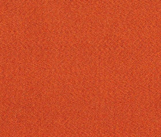 Solo Coral di rohi | Tessuti tende