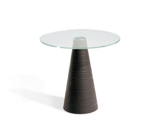 ED | 1080 de Draenert | Tables d'appoint