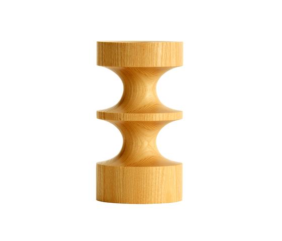 Costello Candlestick by Bark | Candlesticks / Candleholder