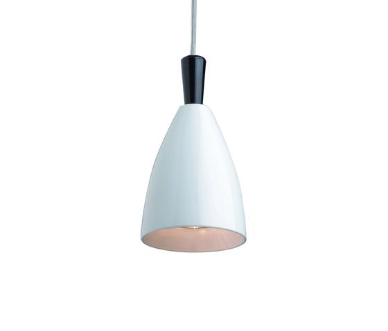Dingdong Pendant by Cph Lighting | General lighting