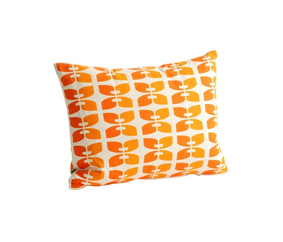 Lottie Cushions by Bark | Cushions