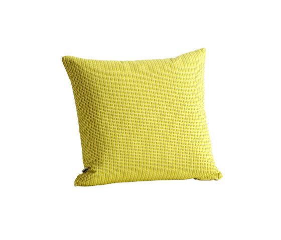 Lottie Cushions by Bark | Cushions