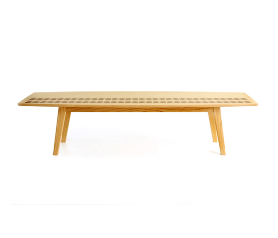 Beacon Coffee Table von Bark | Couchtische