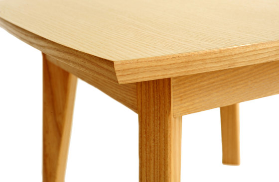 Beacon Side Table by Bark | Side tables