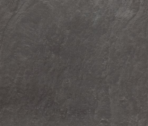Artigo Ardesia G 847 by objectflor | Natural rubber tiles
