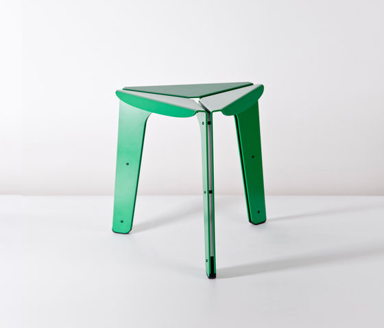 Array by PCM Design | Multipurpose stools