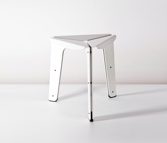 Array de PCM Design | Tabourets