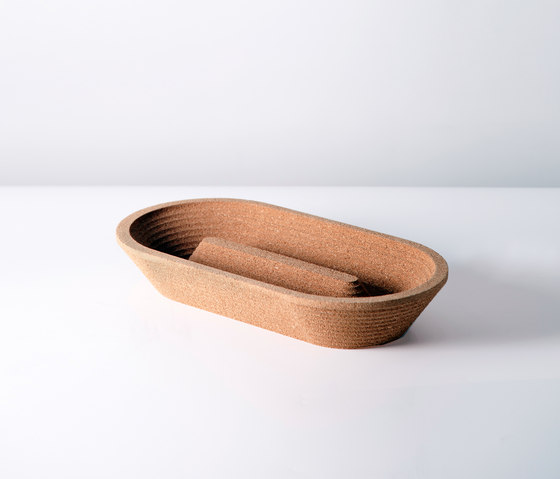 Plug Bowl di PCM Design | Bowls