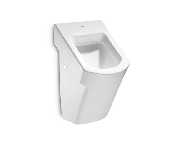 Hall Urinal by ROCA | Urinals