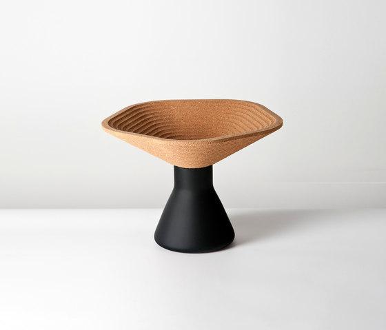 Plug Fruitholder di PCM Design | Bowls