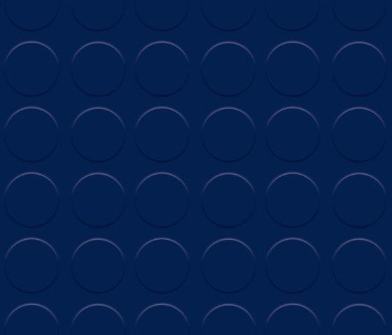 Artigo BS Classic B 206 de objectflor | Suelos de caucho