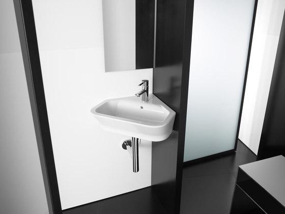 The gap roca toilet bidet unik basin base unit for The gap roca