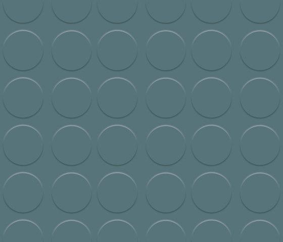 Artigo BS Classic B 264 by objectflor | Natural-rubber flooring