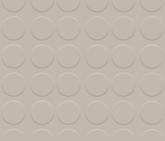 Artigo BS Classic G 837 by objectflor | Natural-rubber flooring