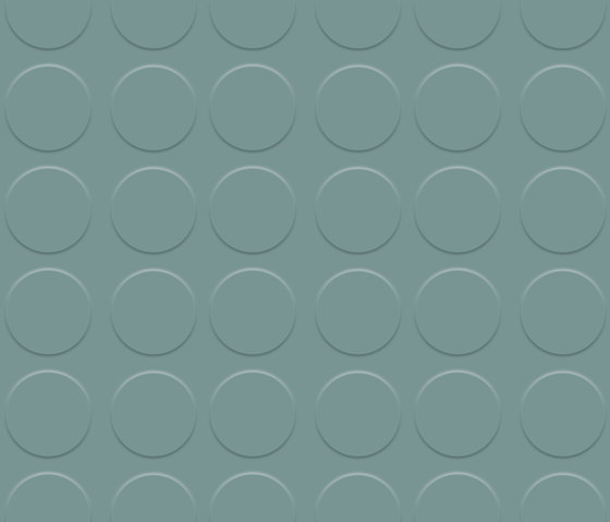 Artigo BS Classic B 265 di objectflor | Pavimenti in caucciù