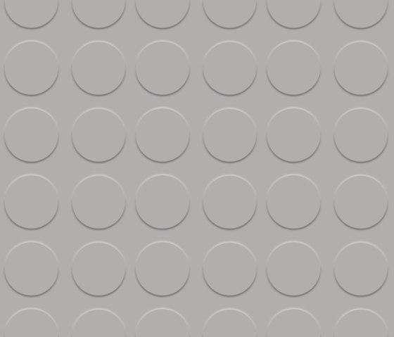 Artigo BS Classic G 811 by objectflor | Natural rubber tiles