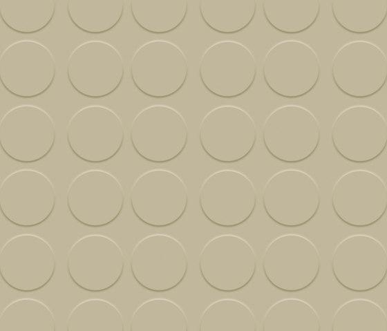 Artigo BS Classic M 120 by objectflor | Natural-rubber flooring