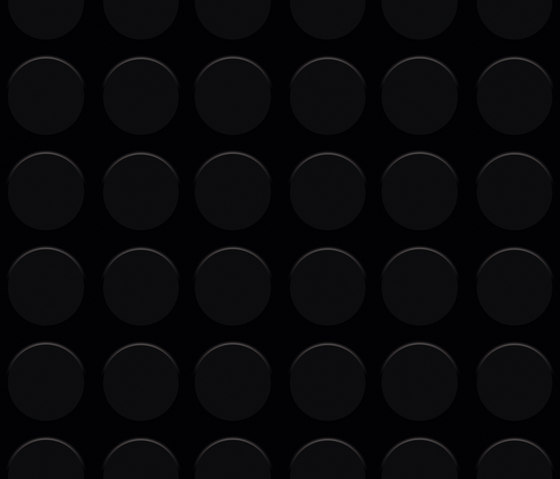 Artigo BS Classic N 004 de objectflor | Sols en caoutchouc