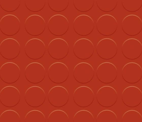Artigo BS Classic R 904 di objectflor | Pavimenti in caucciù
