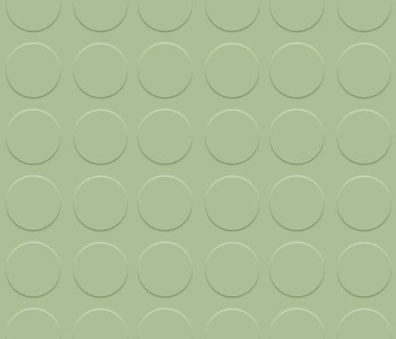 Artigo BS Classic V 700 by objectflor | Natural-rubber flooring