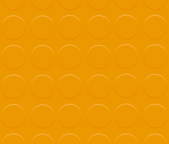 Artigo BS Classic Y 507 by objectflor | Natural-rubber flooring
