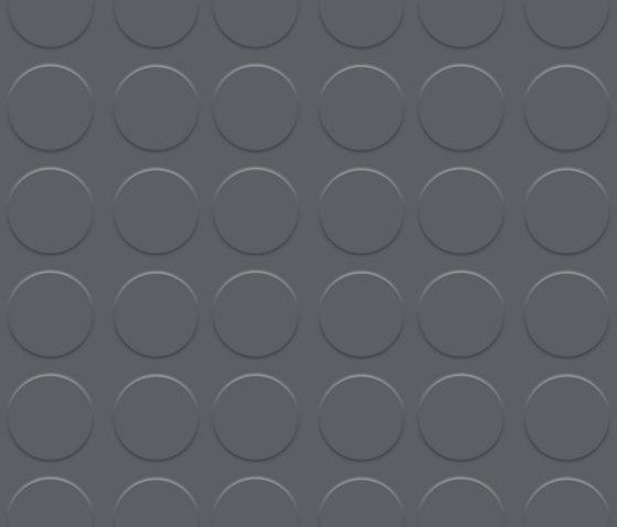 Artigo BS Strong G 805 by objectflor | Natural rubber tiles