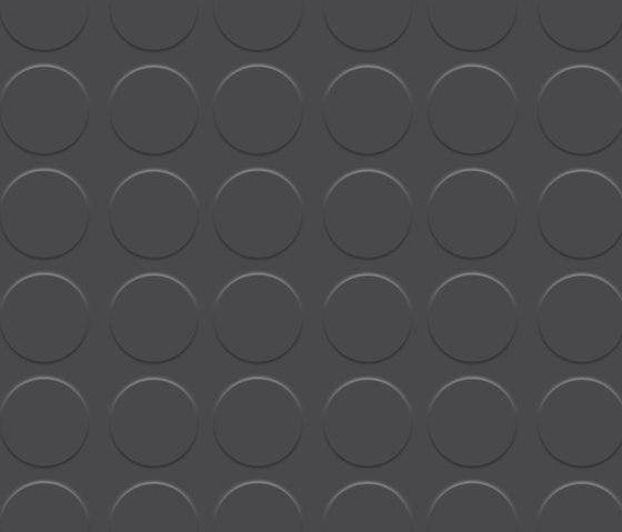 Artigo BS Strong G 847 by objectflor | Natural rubber tiles