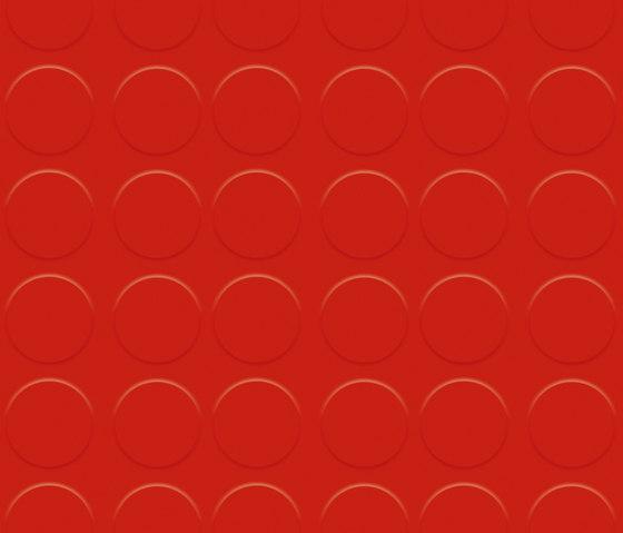 Artigo BS Strong R 922 de objectflor | Sols en caoutchouc