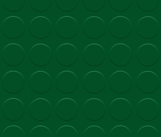 Artigo BS Strong V 709 by objectflor | Natural-rubber flooring