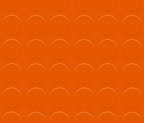 Artigo BS Strong Y 510 by objectflor | Natural-rubber flooring