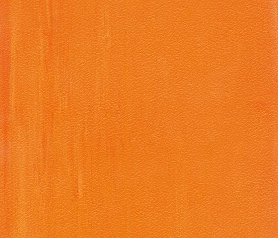 Artigo Energy E 2 di objectflor | Pavimenti in caucciù