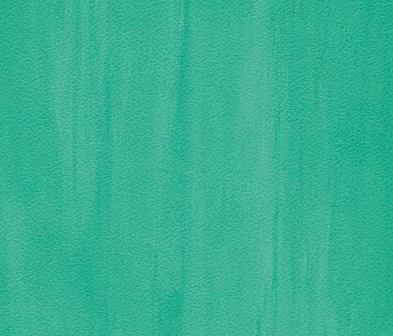 Artigo Energy E 3 by objectflor | Natural-rubber flooring