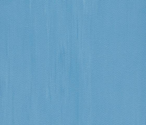 Artigo Energy E 4 di objectflor | Pavimenti in caucciù