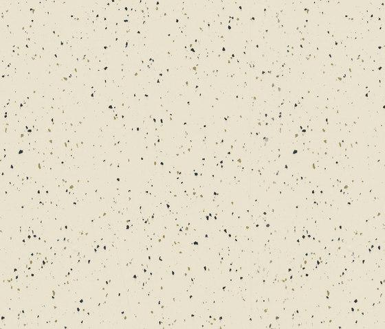 Artigo Granito G 431 by objectflor | Natural-rubber flooring