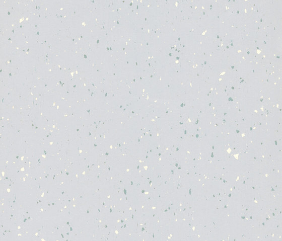Artigo Granito G 370 di objectflor | Piastrelle caucciù