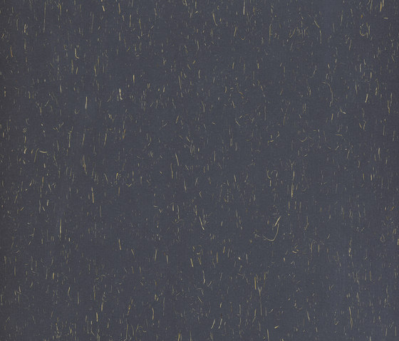 Artigo Kayar K 21 de objectflor | Suelos de caucho